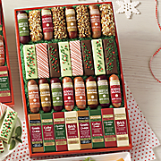 32 Holiday Favorites
