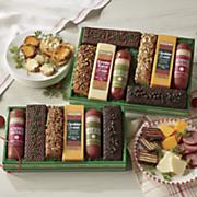 Holi-Bars Food Gift Assortments