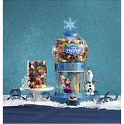 Jelly Belly® Frozen Bean Machine