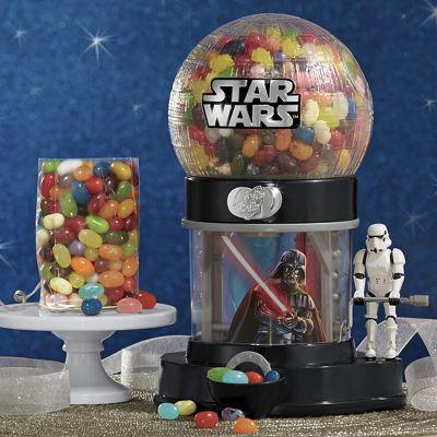 Jelly Belly® Star Wars Bean Machine