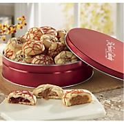 Harvest Filled Cookies