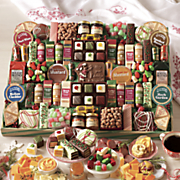 65 Treat Tribute Gift Assortment