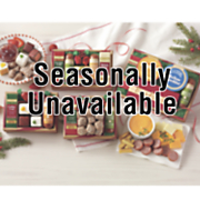 Sampler Assortments Food Gift