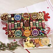 27 Tasty Tidings Gift Assortment