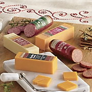 Marble Cheese Board and Slicer