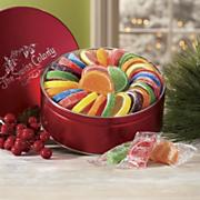 Fruitful Delight