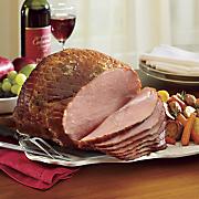 Masterpiece Baked Ham