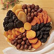 Harvest Fruit Tray