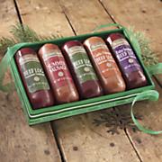 Five Sausage Gift