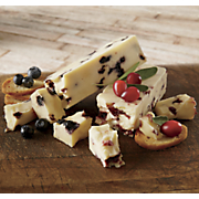 fruity cheeses