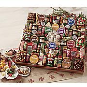 SantaS 79 Favorites