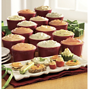 Incredible Spreadables ® Pick 'n Choose