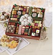27 Favorites Food Gift