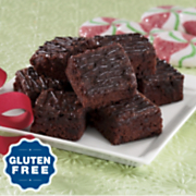 Gluten Free Brownies