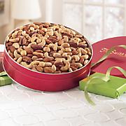 Select Mixed Nuts