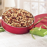 Select Colossal Mixed Nuts