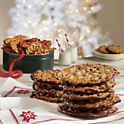 laceys cookies