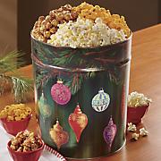 jumbo popcorn tin