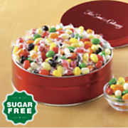 Sugar Free Jelly Belly Assortment