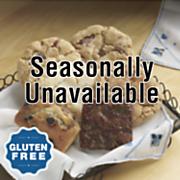 gluten free sampler