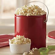 Natural Popcorn