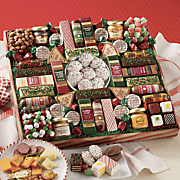 43 Season Pleasers Food Gift