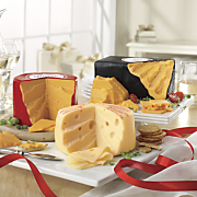 Postpaid Your Favorite Cheeses