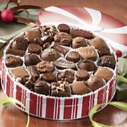 postpaid classic chocolates