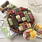 Postpaid Festive Favorites Food Gift