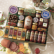 26 Holiday Favorites Food Gift