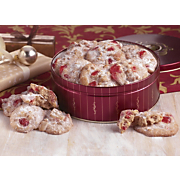 postpaid fruitcake cookies