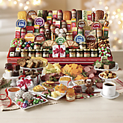 81 All-Time Favorites Food Gift