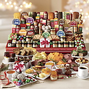 80 All-Time Favorites Food Gift