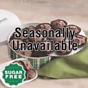 Sugar Free Caramel Pecan Clusters