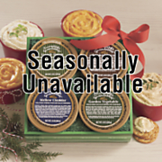Incredible Spreadables 'Four-of-a-Kind' Set