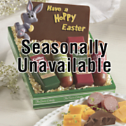 Hoppy Easter Card Gift Assortment