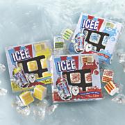 Icee ® Petits Fours
