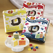 Jelly Belly® Petits Fours