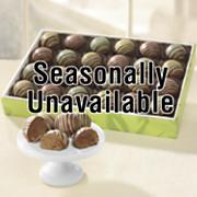 spring truffles 1
