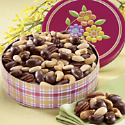 Premium Nut Assortment S