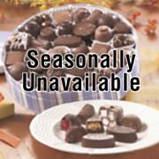 Classic Spring Chocolates