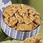 Peanut Brittle S
