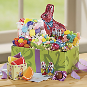 Easter Gift Box Its A Special Delivery