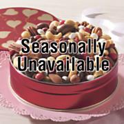 Ultimate Valentine Snack Mix