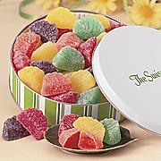 Spring fruit Slices