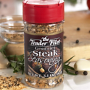 gourmet steak seasoning
