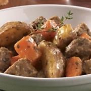fork tender beef stew