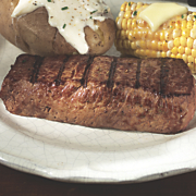 filet of sirloin recipe
