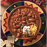 Sensational Savory Soups Beef Chili