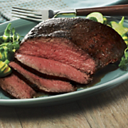 Top Sirloin in Roasting Bag recipe